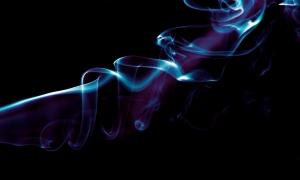 insence-smoke