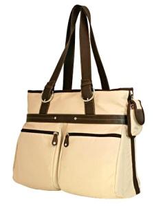 lappy-bag