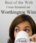 Worthington Wire